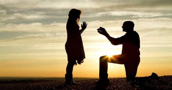 أرق وأجمل قصة حب زوجية