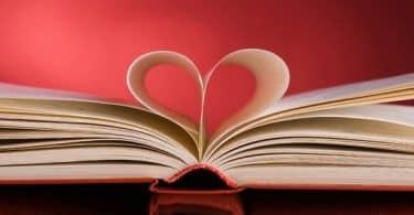 روايات رومانسية مصرية جريئة كاملة للقراءة