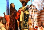 روايات رومانسية بالعامية المصرية كاملة للقراءة