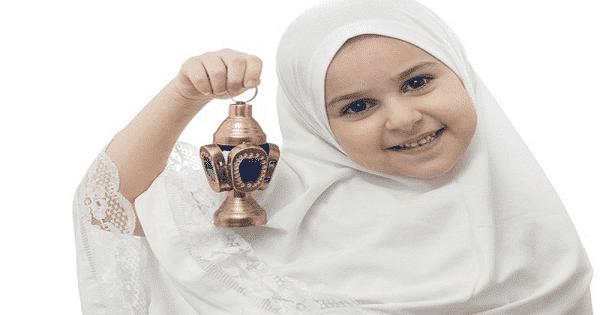 قصة سلمى والشيطان مكتوبة كاملة للأطفال