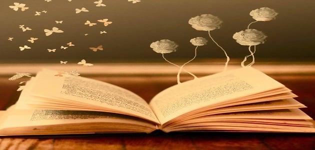 روايات عالميه مختصره
