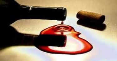 قصة شارب الخمر مع الرسول عليه الصلاة والسلام