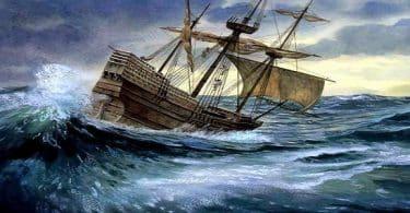 قصة العجوز والبحر قصة ورائعة