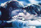 قصة حب وعذاب ومن الحب ماقتل